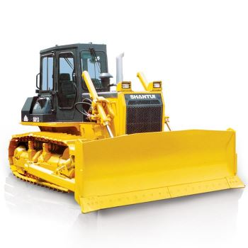 130HP SHANTUI SD13 Bulldozer